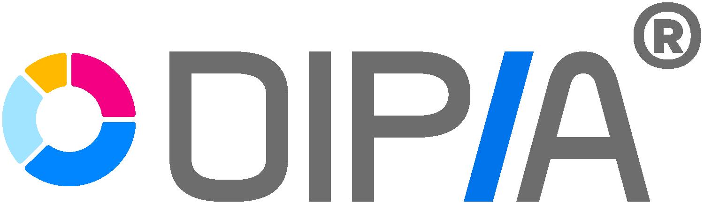 DIPIA Logo